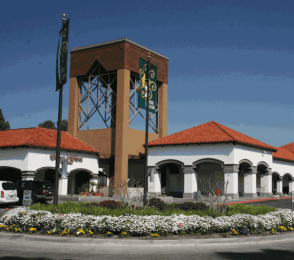 Sierra Vista Mall