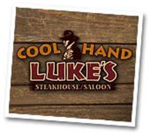 Cool Hand Lukes
