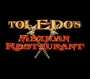 Toledos Restaurant