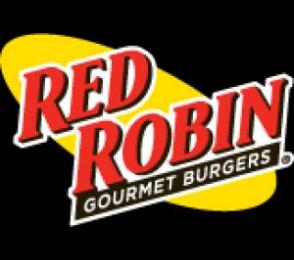 Red Robin Restaurant